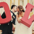 119 свежих идей оригинальных подарков на свадьбу