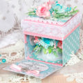 Сюрприз из воздушных шаров (23 фото): как сделать идеальный подарок? Как красиво упаковать гелиевые шары в коробку? Как сделать воздушный шар с сюрпризов внутри?