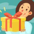 Коробка-сюрприз: открываем бизнес с прибылью 120 %   SIMA-LAND.RU