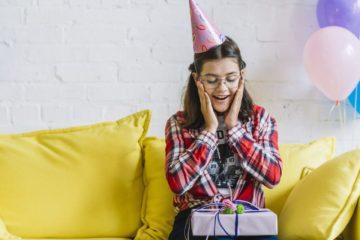 Что подарить мальчику на 15 лет 🎁 150  подарков мальчишке пятнадцати лет на День Рождения