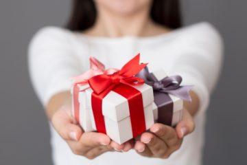 88 идеальных подарков мужу на 40 лет, у которого все есть