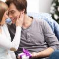 Что можно подарить мужу на 30 лет - идеи полезных подарков