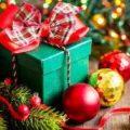 Квесты по поиску подарка для ребенка дома: подарки и сценарии квестов на день рождения по запискам в квартире и доме