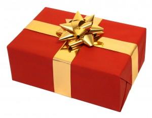 Оригинальные подарки на день рождения в Ярославле: 500-товаров: бесплатная доставка, скидка-83% [перейти]