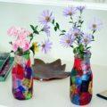 Красивые поделки на День Учителя. 100 Фото и идей. Что подарить Учителю на День Учителя? -