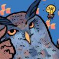 20 вопросов из игры «Что? Где? Когда?», которые принесли зрителям деньги - Лайфхакер