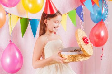 99 идей Что подарить девочке на 13 лет   72 подарка и советы по выбору