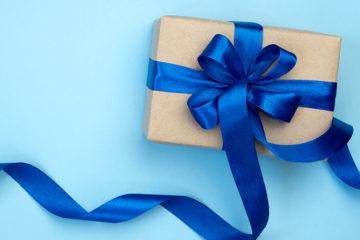 Что подарить девочке на 14 лет 🎁 150  подарков девушке на четырнадцатый день рождения