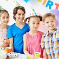 96  идей Что подарить Девочке на 11 лет в Примерах и Поздравления