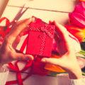 Что подарить женщине на 45 лет - дельные советы по выбору подарка на любой вкус. Подборка идей подарков женщине на 45 лет
