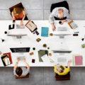Что подарить на 23 февраля коллегам и начальнику: 40 идей