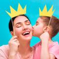 ТОП 441 свежая идея Что Подарить Маме на День Рождения   советы
