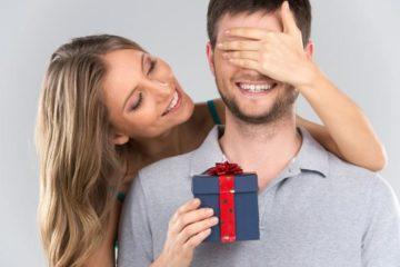 МЕГА 137 идей что подарить Парню на День Рождения в примерах