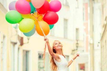 ᐉ Розыгрыши на день рождения: как сделать праздник запоминающимся? Как разыграть подругу на день рождения ✅ igrad.su