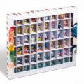 Купить игрушки из киндер сюрприза в Курске  - Объявления Курска