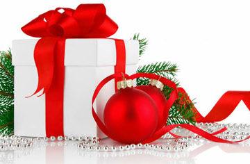 Идеи оригинальных подарков: примеры сюрпризов для друзей и родных –