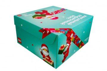 Содержимое Gift_box_NY2020 Подарочный GiftBox Новогодний — Лего Обзоры ZURN