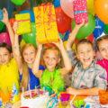 ТОП 86 идей Что подарить Девочке на 12 лет  41 подарок и Советы