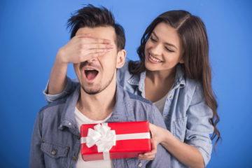 10 романтических идей для Дня святого Валентина   Советуют Подарки.ру