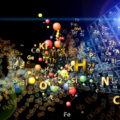 Научное шоу или химические опыты в домашних условиях   Образовательная социальная сеть