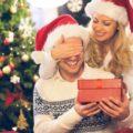 Подарок парню на Новый год своими руками: оригинальные подарки для любимого мужчины