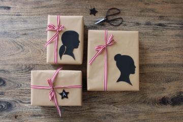 Как красиво упаковать конфеты в детский сад, школу на День рождения, в подарок на Новый год, 8 Марта, 14 февраля, для учителя, врача: идеи упаковки, фото. Как красиво и оригинально упаковать коробку конфет, конфеты россыпью, домашние конфеты, ручной работы в подарок?