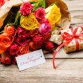 Открытки и красивые картинки с Днем Рождения Елена, Леночка и Ленка