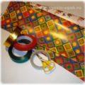 Упаковка подарков, как красиво оформить подарок своими руками в упаковочную бумагу