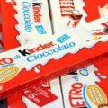 Врач рассказал, в каком случае шоколад Kinder может вызвать рак