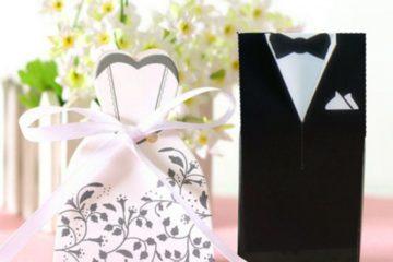 ᐉ Свадебные подарки молодоженам: оригинальные идеи. Что подарить на свадьбу — идеи удачных и оригинальных сюрпризов для молодоженов -