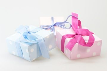 Что подарить мужу на День рождения: 50 лучших идей подарков