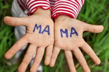 Сюрприз для мамы: оригинальные идеи сюрпризов для мамы на день рождения и просто так