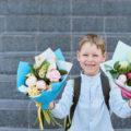 Подарок учителю на выпускной 4, 9 или 11 класса. Лучшие идеи от класса, родителей и учеников | FindMyKids Blog
