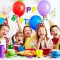 Что подарить ребенку 11 лет? Как выбрать хороший подарок на день рождения?