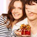 Что подарить мужу на День рождения: 99 идей подарков   сюрпризы и советы