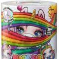 Вы такое видили?Какающий единорог poopsie unicorn surprise / Другие интересные игрушки / Бэйбики. Куклы фото. Одежда для кукол