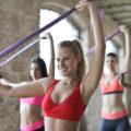 Топ-10 фитнес-подарков, которые заставят вашего друга заниматься спортом