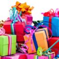 116 идей, что подарить подруге на 30 лет   список подарков и советы