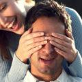 Как сделать приятный сюрприз для любимого парня, мужа своими руками: оригинальные идеи