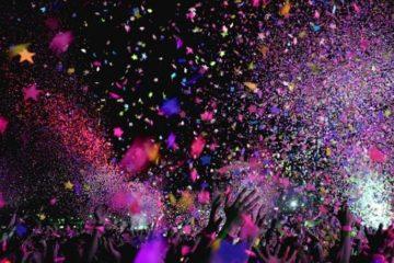 Как легко устроить вечеринку сюрприз на День рождения? | Праздник Идей