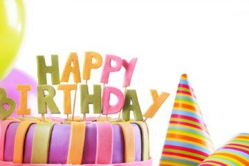 Советы от Подарков.ру | Что подарить на день рождения: 100 хороших подарков