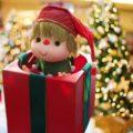 Подарки на новый год: 90 фото интересных идей и особенности лучших новогодних подарков