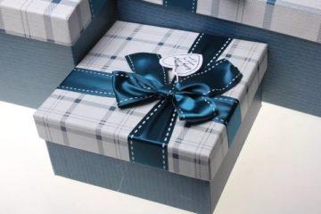 Как оригинально преподнести подарок на день рождения - 100 идей как можно необычно вручить подарок