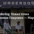СЮРПРИЗ, Москва — Кафе на Медынская, 5 к1 на «Справке РУ» — телефоны, карта, фото, отзывы и оценки клиентов