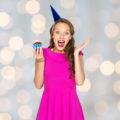 ТОП 95 идей Что подарить девушке на 15 лет   72 подарка и сюрприза