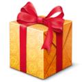 «Открой когда...» оригинальная идея для подарка | Журнал Ярмарки Мастеров
