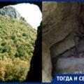 Пещера «Сюрпризная»: Попробуй спуститься в бездну…